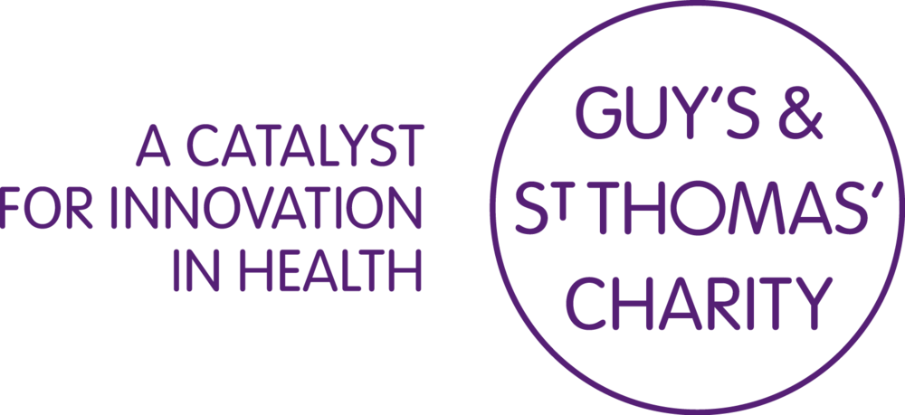 The South London based Charity will explore what a health-creating programme might look like
