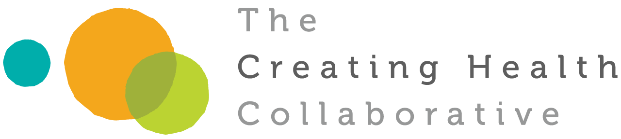 CHC_logo_circles_no_strap_CMYK