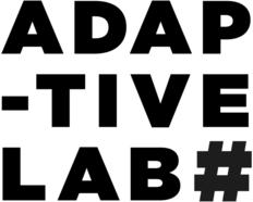 Adaptive+Lab