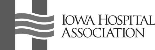 Iowa+Hospital+Association