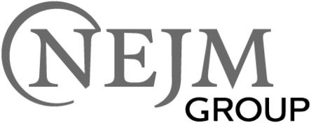 NEJM+Group