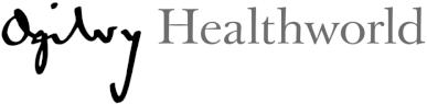 Ogilvy+Healthworld