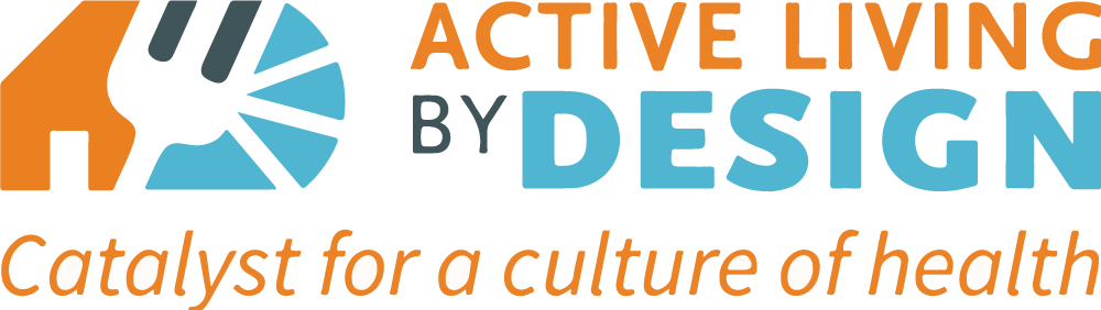 Active-Living-By-Design-logo