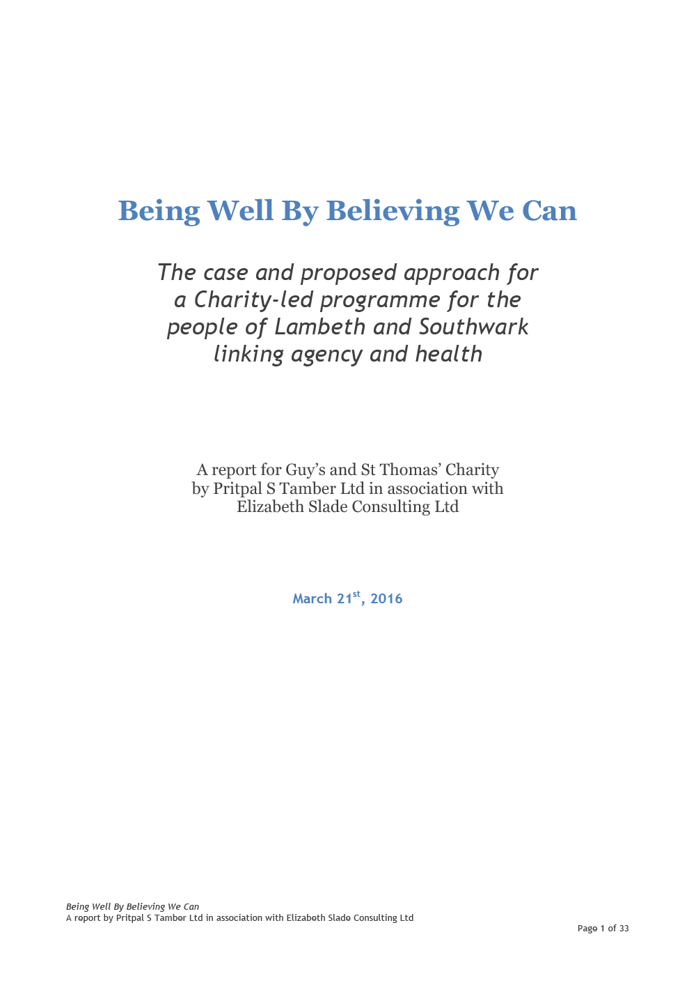 Being-Well-By-Believing-We-Can-Cover