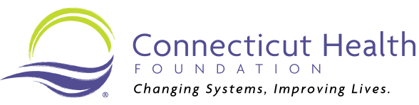 CTHF web logo