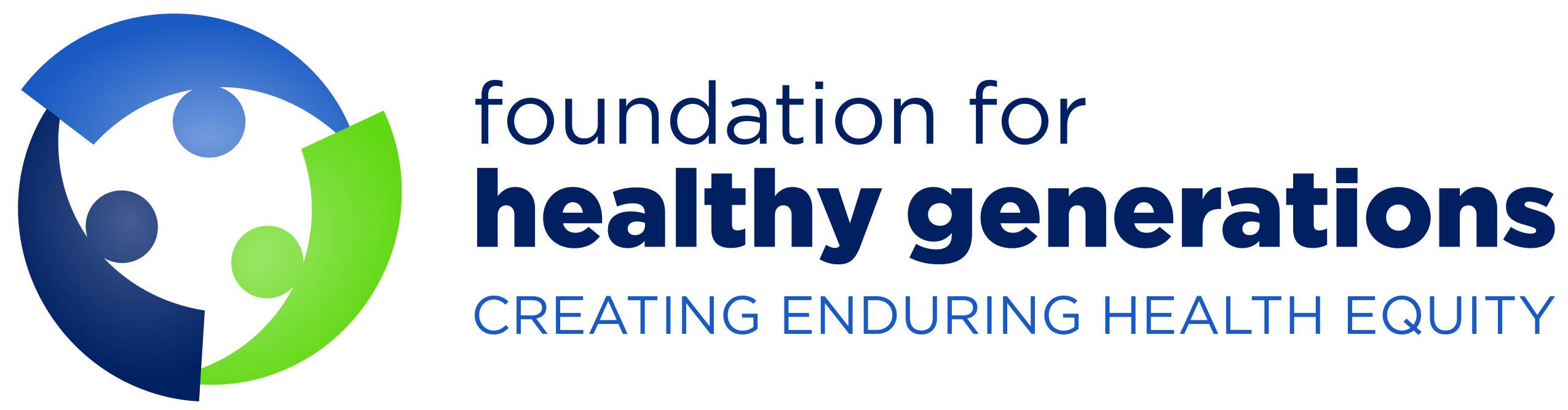 FHG_Logo_4C_Horizontal_Gradient_TaglineBlue