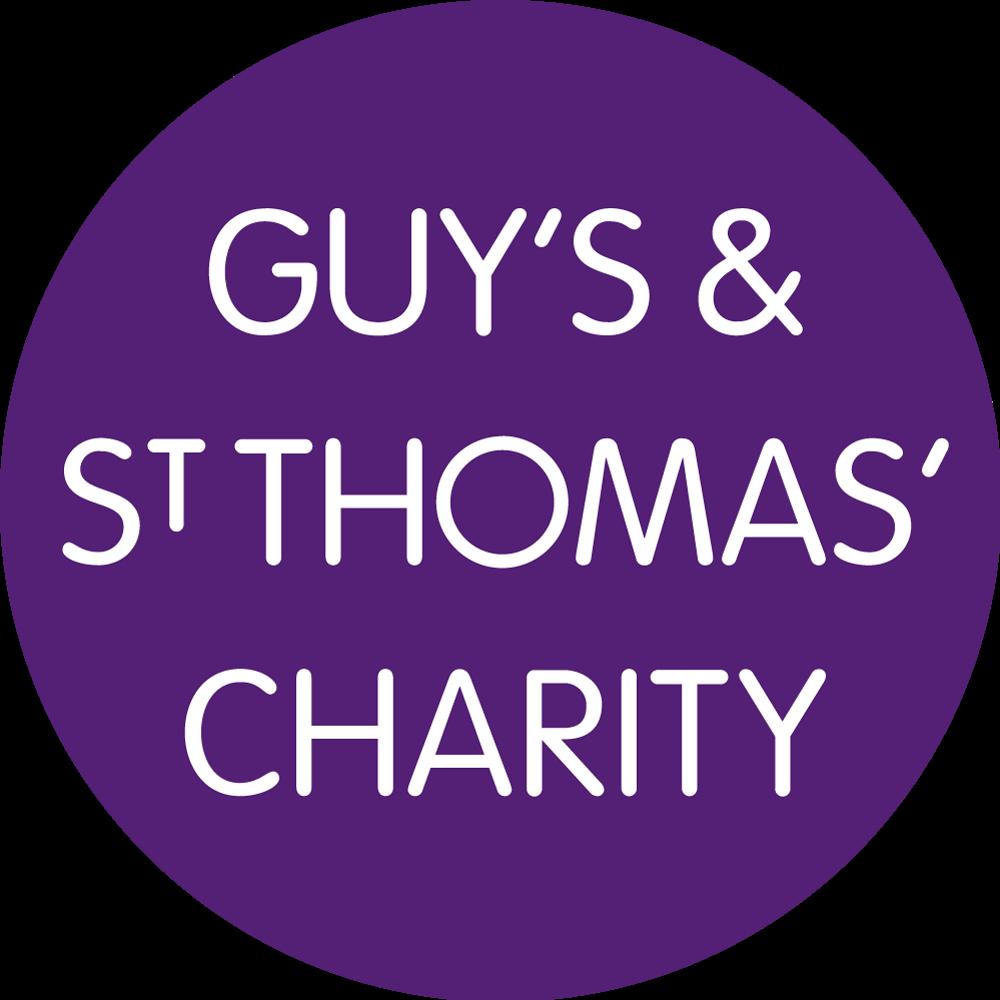 GSTTC_logo