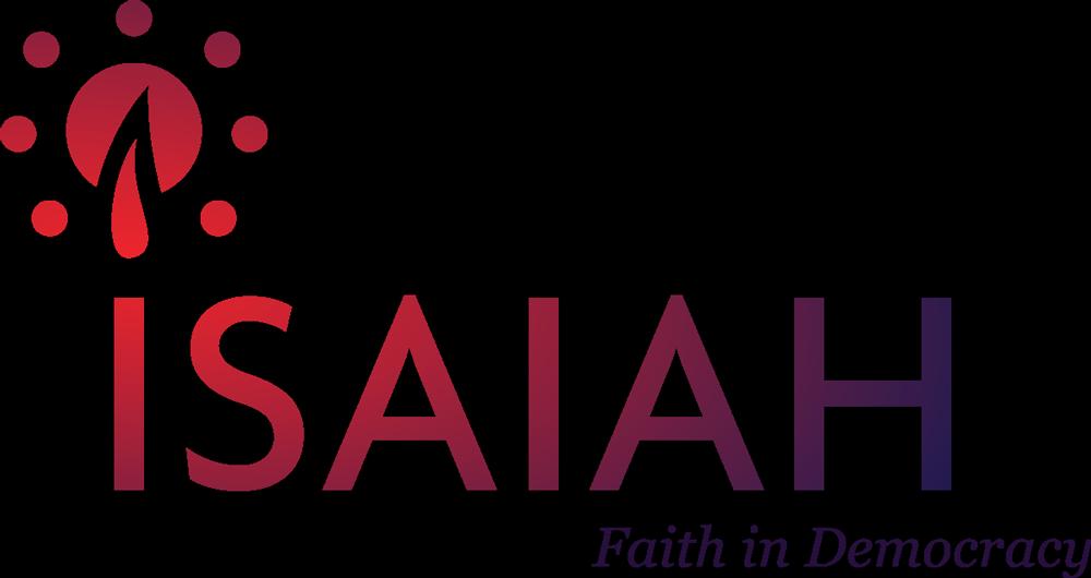 ISAIAH-high-quality