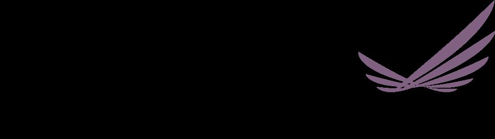 RWJF_Logo_Horizontal_261U_Solid