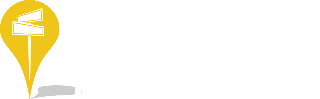 The_California_Endowment_Logo_rev_v2
