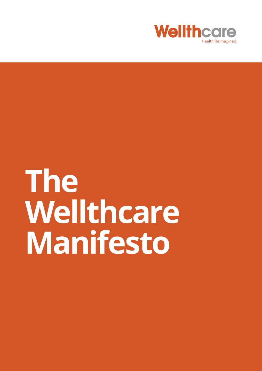 The_Wellthcare_Manifesto_01