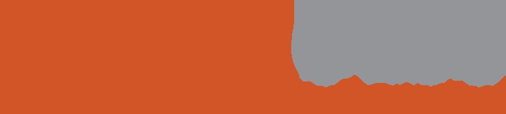 Wellthcare_logo