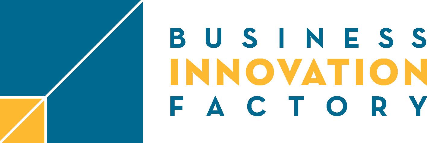 bif-logo-docs
