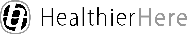 Healthier_Here_Logo