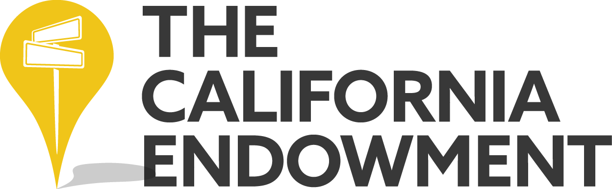 The_California_Endowment_Logo_v2